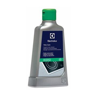 image Electrolux 55-EL-18 - Nettoyant pour vitres en céramique, 250 ml