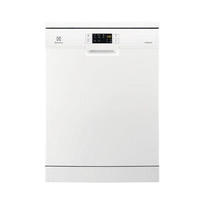 image Lave vaisselle Electrolux ESF9516LOW