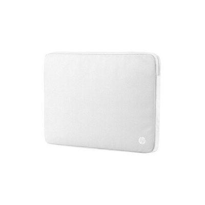 image HP Spectrum 29,4 cm (11,6 Zoll) Blanc - Blanc