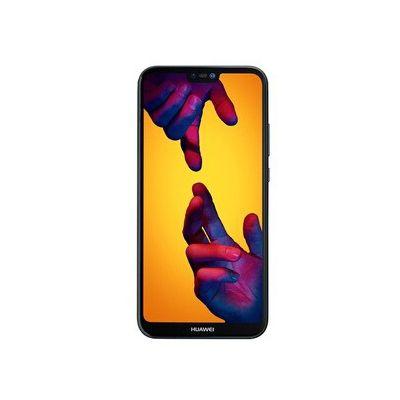 image Smartphone Huawei P20 LITE BLACK 64GO