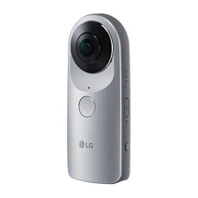 image LG LGR105.AEUATS Caméra de Surveillance