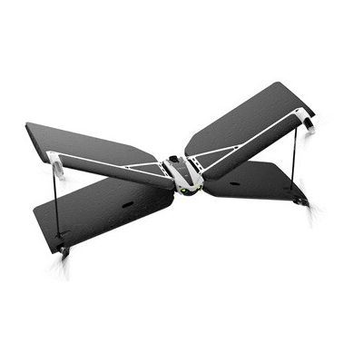 image Drone Parrot SWING + FLYPAD