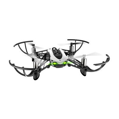 image Drone Parrot MAMBO FLY