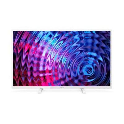 image TV LED Full HD 80 cm Philips 32PFS5603 - Téléviseur LCD 32 pouces - Tuner TNT/Câble/Satellite