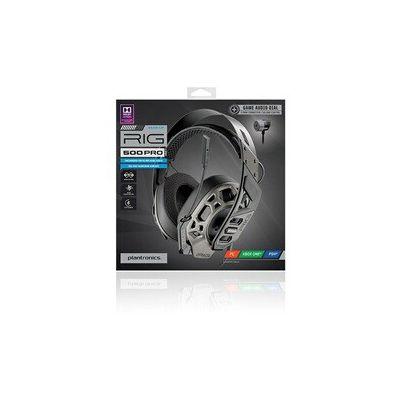image Plantronics Audio Gaming RIG 500PRO Esports - Noir