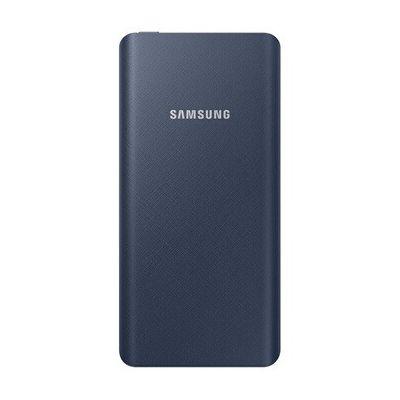 image Samsung Batterie de Secours 5,000 mAh pour Galaxy Note 8 Bleu