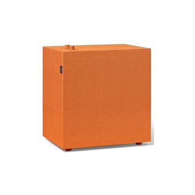 image Urbanears 04091933baggen multiroom Haut-Parleur sans Fil Goldfish Orange