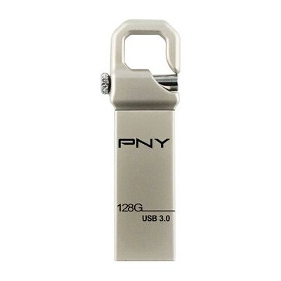 image clé usb 128GB 3.0 rpm 128 GB
