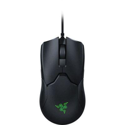 image Souris Gaming Razer Viper