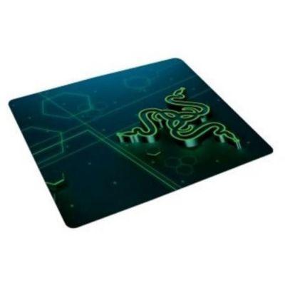 image Razer Tapis de souris 27 x 21,5 cm