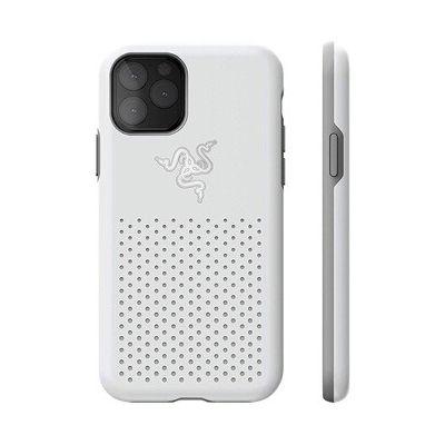 image produit Razer Arctech Pro THS Edition Mercury pour iPhone 11 Pro Max - livrable en France
