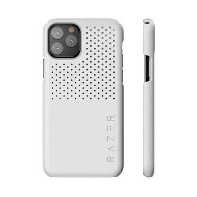 image Razer Arctech Slim Mercury Case pour le iPhone 11 Pro Max