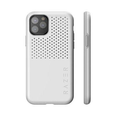 image Razer Arctech Pro Mercury Case pour le iPhone 11 Pro