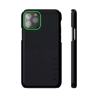 image Razer Arctech Slim Black Case pour le iPhone 11 Pro