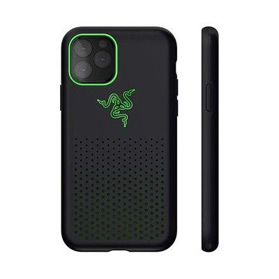 image Razer Arctech Pro THS Edition Black pour iPhone 11 Pro Max