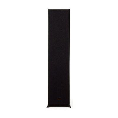 image Klipsch RP-8060FA Haut-Parleur 150 W Noir avec Fil - Hauts-parleurs (avec Fil, 150 W, 32-25000 Hz, 8 Ohm, Noir)