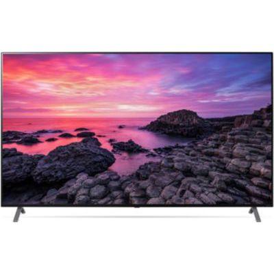 image TV LED LGNanoCell 75NANO906