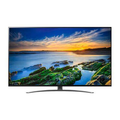 image TV LED Lg 65NANO86