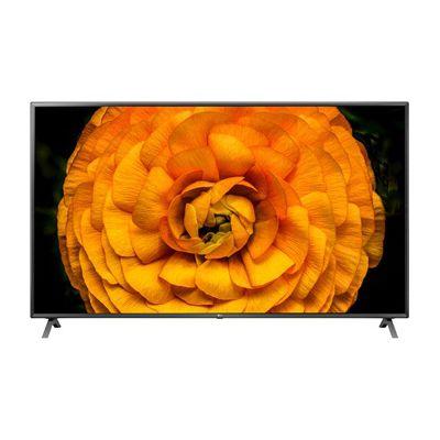 image TV LED Lg 86UN8500