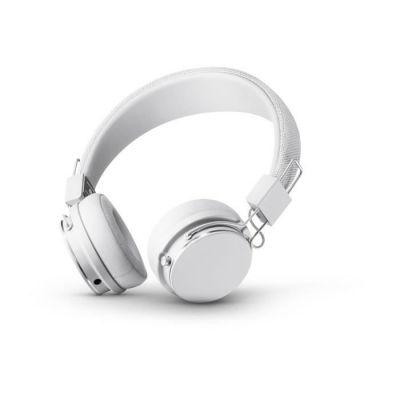 image Urbanears Plattan 2 Bluetooth Casque Audio – Blanc