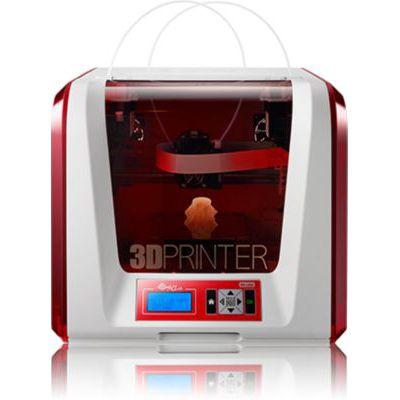 image Imprimante 3D Junior 2.0 Mix