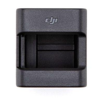 image DJI Osmo Pocket Part 3 Accessory Mount - Accessoire pour Osmo Pocket, Support pour Caméra, Montage d'Accessoire pour Shooting, Support de Montage d'Accessoire pour Prise de Vue