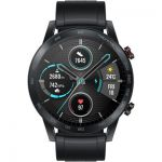 image produit Montre Connectée Honor Magic Watch 2