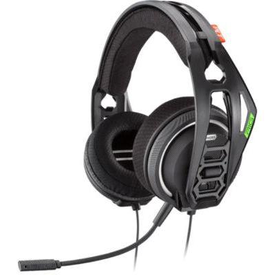image Plantronics RIG 400HX Casque Gaming pour Xbox