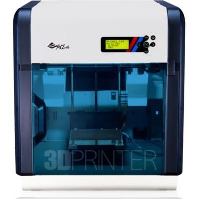 image Imprimante 3D XYZprinting 3F20AXEU00D da Vinci 2.0A double tête