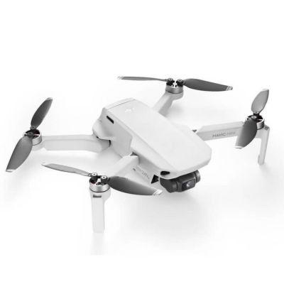 image DJI Mavic Mini - Drone Ultra-Léger et Ultra-Transportable & Carte Mémoire MicroSDXC SanDisk Extreme 128 Go + Adaptateur SD avec Performances Applicatives A2 Jusqu'à 160 Mo/s, Classe 10, U3, V30