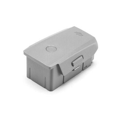 image DJI Mavic Air 2 - Batterie de Vol intelligente, Temps de Vol max. 34 Minutes, Système intelligent Intégré, Batteries lithium-ion Haute énergie, Capacité 3500 mAh