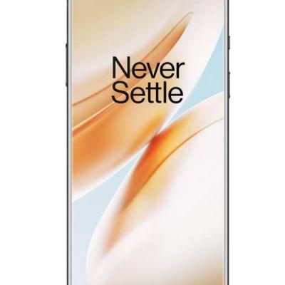 image OnePlus 8 - Smartphone Débloqué 5G (Ecran 6,55 pouces Amoled 90Hz - 8Go RAM - 128Go Stockage) - 2 ans garantie constructeur - Noir Onyx [Version française]