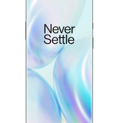 image OnePlus 8 Pro - Smartphone Débloqué 5G (Ecran 6,78 pouces Amoled 120Hz - 12Go RAM - 256Go Stockage) - 2 ans garantie constructeur - Glacier Vert [Version française]