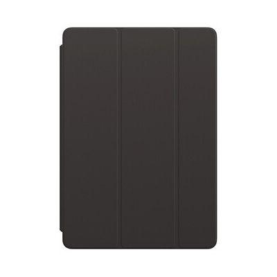 image produit Apple Smart Cover (pour iPad - 7e génération et iPad Air - 3e génération) - Noir - livrable en France
