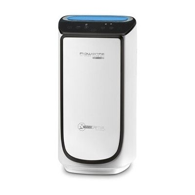 image Rowenta Pure Air Connect Purifier