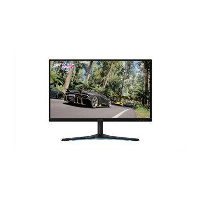 image Lenovo Legion Y27gq-20 Ecran 27 pouces TN QHD (2560 x 1440), 1ms, WLED, 350 nits, NVIDIA G-SYNC, HDMI, DP, USB Type A-B