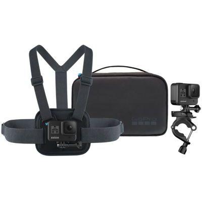 image Fixation Gopro Sports Kit