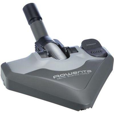 image Rowenta Tête Delta Silence Force, Adaptateur s'adapte Ø 32 - 35 mm ZR900501