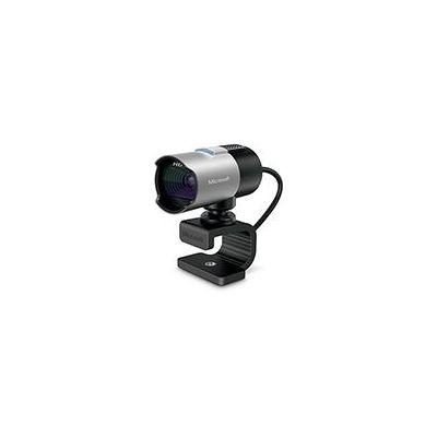 image Microsoft LifeCam Studio - Webcam Full HD 1080p
