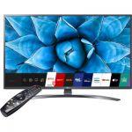 image produit TV LED LG 43UN74006 - livrable en France