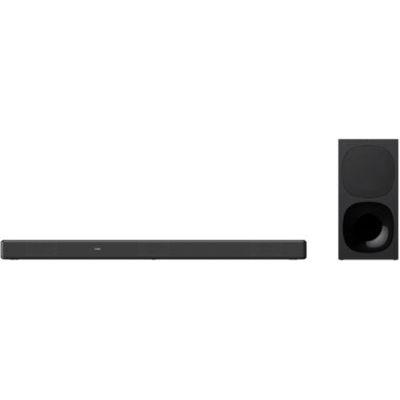 image Sony HT-G700 Barre de Son TV 3.1 canaux Dolby Atmos / DTS:X Bluetooth avec Caisson de Basses sans Fil