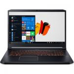 image produit Acer ConceptD CN517-71-76FU i7-9750H