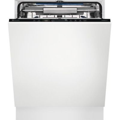 image Lave vaisselle tout intégrable Electrolux EEC767305L Comfortlift
