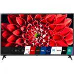 "image produit LG 65UN71006LC 164cm 65\"" 4K UHD DVB-T2HD/C/S2 HDR10 Pro Smart TV - LCD-TV - 165,1 cm 65UN71006LC 164cm 65\"" 4K UHD DVB-T2HD/C/S2 HDR10 Pro Smart TV - LCD-TV - 165,1 cm - livrable en France"