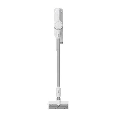 image Xiaomi MI Hand VACUM 1321480, aspirateur à Main Balai sans Fil, Blanc, 350 W, 0,5L