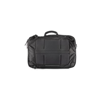 image Timbuk2 Breakout Case for 17in Laptops