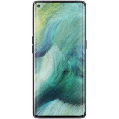 image produit Smartphone Oppo Find X2 Néo Noir
