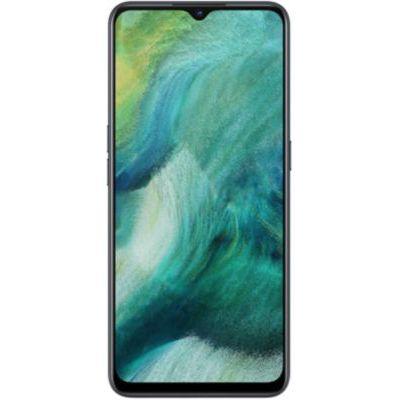 image Smartphone Oppo Find X2 Lite Noir