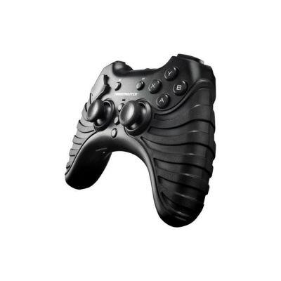 image Thrustmaster Score-A Manette Bluetooth 3.0 Noir