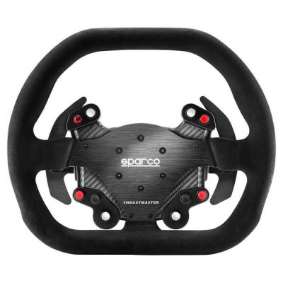 image Steering Wheel TM Competition Sparco P310 MOD pour PC/PS4/XBOX One